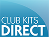 Club Kits Direct
