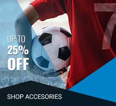 shop-accessories_11